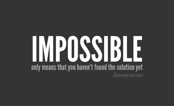 namlunoy_impossibility