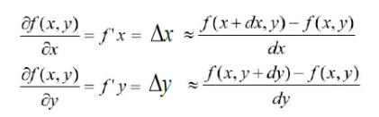 namlunoy_edge_detection_gradient_02