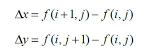 namlunoy_edge_detection_gradient_03