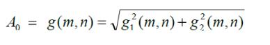 namlunoy_edge_detection_gradient_04