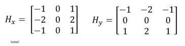 namlunoy_edge_detection_gradient_10