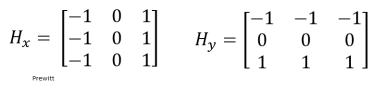 namlunoy_edge_detection_gradient_11